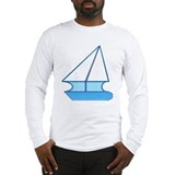 The Road Sailor Shirt