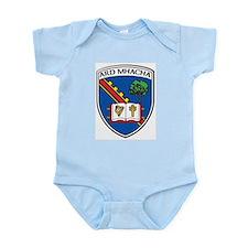Armagh - Ard Mhacha Infant Creeper