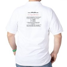 Bypass URL Blockers T-Shirt
