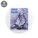Parlor Roller Pigeon 3.5