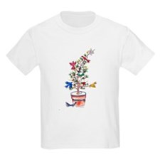 This Little Tree of Mine T-Shirt