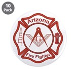 Arizona Masons Fire Fighters 3.5