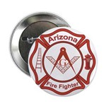 Arizona Masons Fire Fighters 2.25