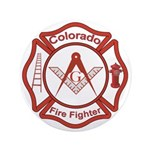 Colorado Masons Fire Fighters 3.5