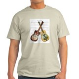 Dobro and loving it T-Shirt