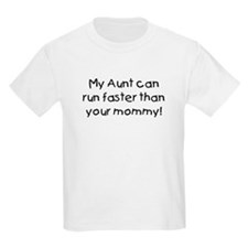 Funny Mommy 13 T-Shirt