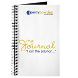 Keeping Track: Journal