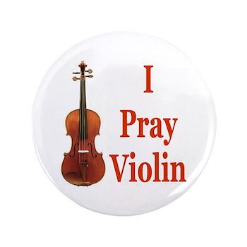I Pray Violin