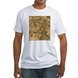 Unique Robert e lee Shirt