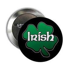 "Irish v10 2.25"" Button (100 pack)"