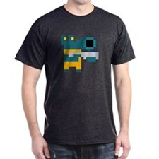 Space Barnacle Hero Shirt!
