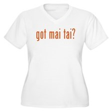 got mai tai? T-Shirt
