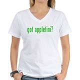 got appletini? Shirt