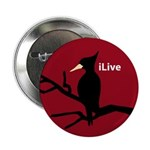 Ivory-billed Woodpecker: iLive 2.25