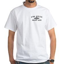 USS ATULE Shirt