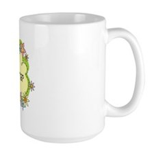 Donor Bug Mug