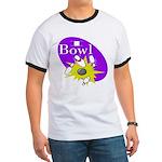 I Bowl Ringer T