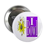 I Bowl Button