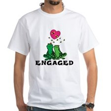Engaged Shirt