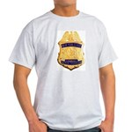 New York EMT Light T-Shirt