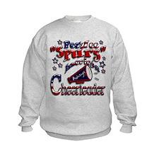 Ashtyn Store Sweatshirt