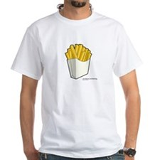 French Fries - Shirt