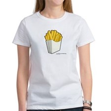 French Fries - Tee