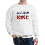 RASHAD for king Jumper