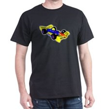 Race Face F1 T-Shirt