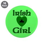 Irish Girl 3.5