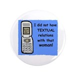 i did NOT have TEXTUAL relations 3.5