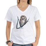 little owl Shirt