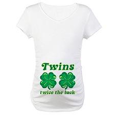 St. Patty's Day - Shirt