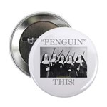 Penguin This 2.25