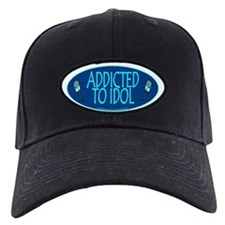 Addicted 2 Idol Baseball Hat