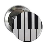 "Piano Keyed 2.25"" Button"