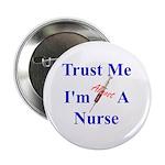 Trust Me ....Nurse 2.25
