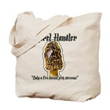 Morel Morchella Fungi gifts Tote Bag