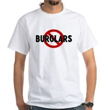 Anti burglars Shirt