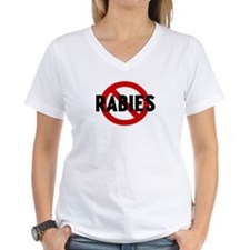 Anti rabies Shirt