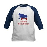 Future Republican Tee
