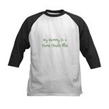 Home Health Aide Tee