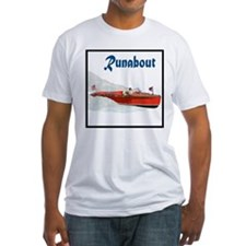 The Runabout Shirt