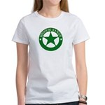 Missouri Ranger Women's T-Shirt