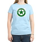 Missouri Ranger Women's Light T-Shirt