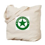 Missouri Ranger Tote Bag