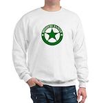 Missouri Ranger Sweatshirt