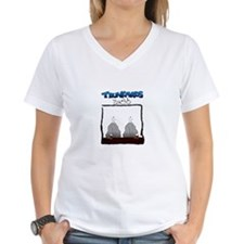 Trunkards Shirt