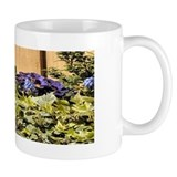Flower Box Small Mug