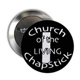 Pesonal Savior Button (10 pack)